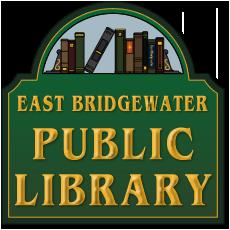 East Bridgewater Public Library Logo