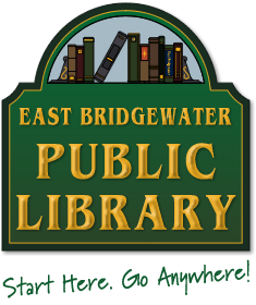 East Bridgewater Public Library